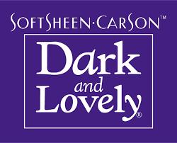 darknlovely