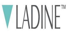 ladine logo