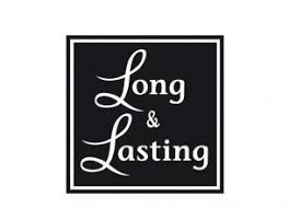 long and lasting
