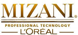 mizani_logo-bon1