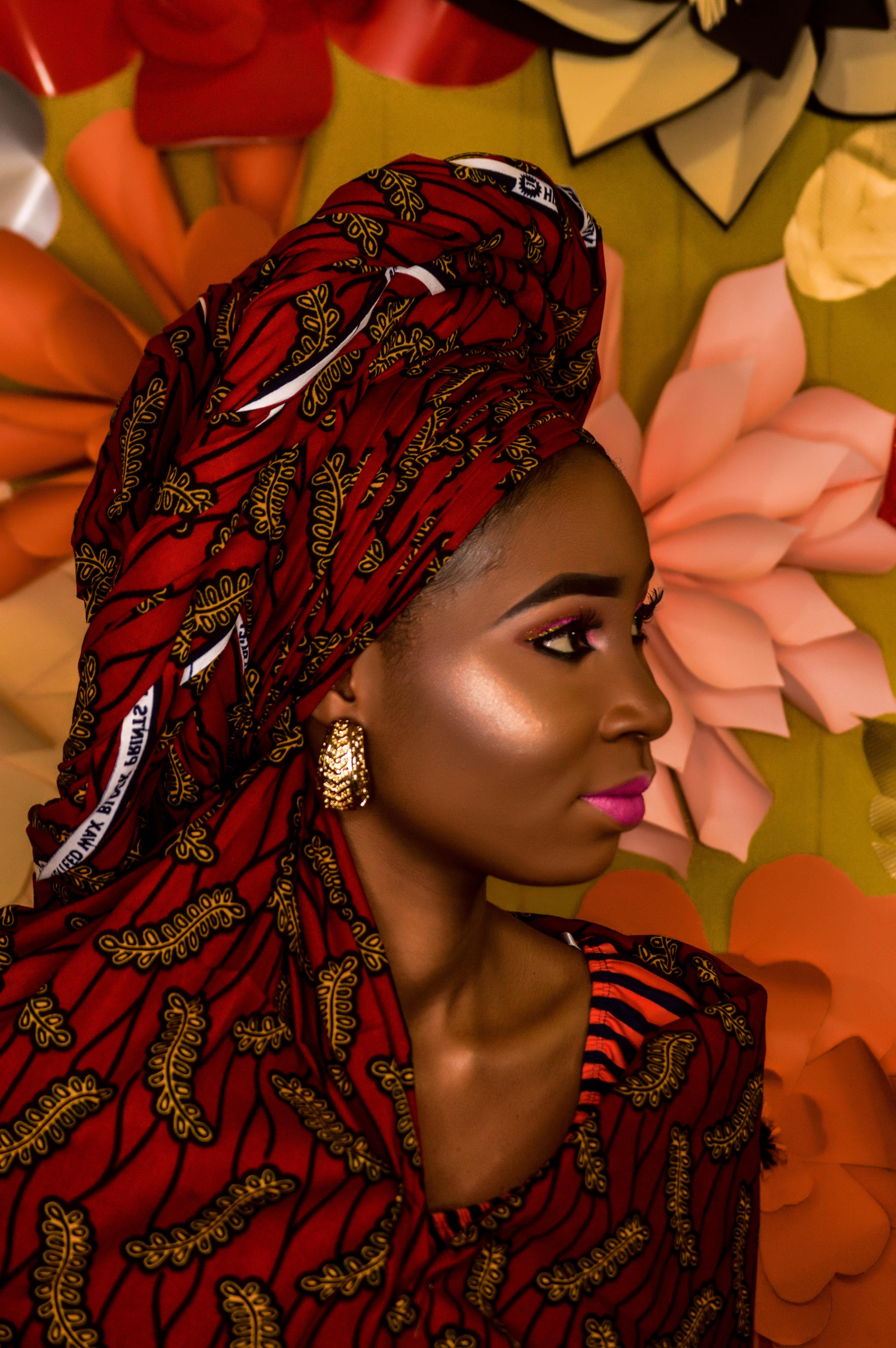 afrocornerpics6